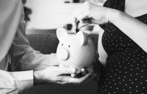 How Much Cash Should You Keep In Savings? (Plus Where to Keep It)