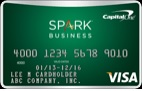 A Fee-Free High-Interest Checking Account For Small Business Owners: Spark Business [Review]