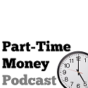 Part Time Money Podcast
