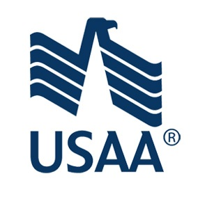 USAA Online Checking