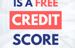 Credit Karma Review_ Is a Free Credit Score Legit or a Scam