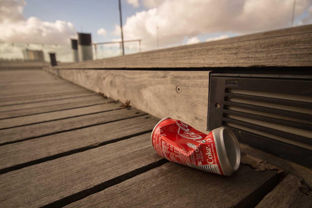 collecting-aluminum-cans
