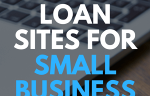 The Best Personal Loan Sites for Small Business Owners