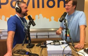 Masters of Money with Brian Preston of The Money Guy Show
