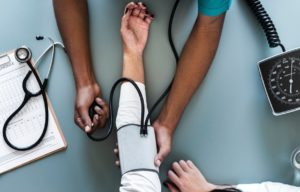 Liberty HealthShare vs MediShare: Which One is Better for You?