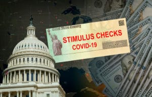Stimulus Check for Self Employed
